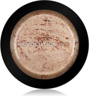 Revolution PRO Skin Finish enlumineur