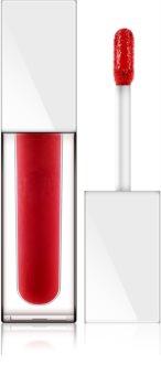 Revolution PRO Supreme Lip Gloss