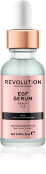 Revolution Skincare EGF Serum serum za kožo obraza z rastnim faktorjem