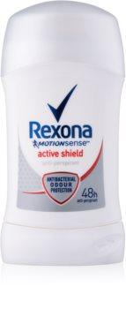 Rexona Active Shield trdi antiperspirant