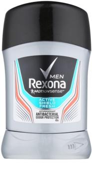 Rexona Active Shield Fresh Tough Antiperspitant For Men
