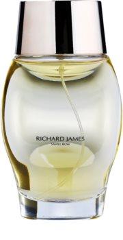 Richard James Savile Row toaletní voda pro muže 100 ml