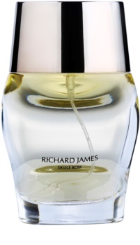 Richard James Savile Row Eau de Toilette voor Mannen 50 ml