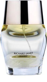 Richard James Savile Row toaletna voda za muškarce 50 ml