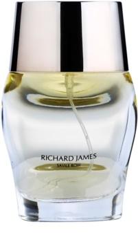 Richard James Savile Row toaletní voda pro muže 50 ml