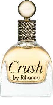 Rihanna Crush parfumska voda za ženske 100 ml
