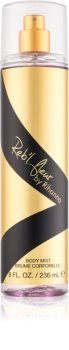 Rihanna Reb´l Fleur Body Spray for Women 236 ml