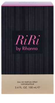 Rihanna RiRi Eau de Parfum for Women 100 ml