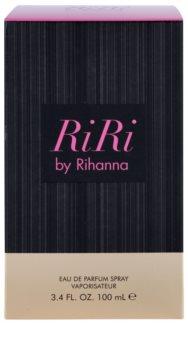 Rihanna RiRi parfemska voda za žene 100 ml
