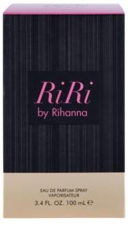 Rihanna RiRi woda perfumowana dla kobiet 100 ml