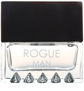 Rihanna Rogue Eau de Toilette for Men 100 ml