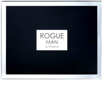 Rihanna Rogue dárková sada II.