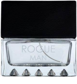 Rihanna Rogue lote de regalo II.