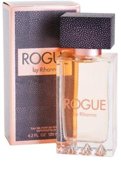 Rihanna Rogue Eau de Parfum for Women 125 ml