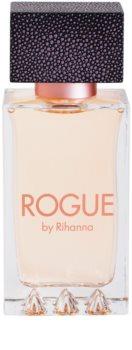 Rihanna Rogue eau de parfum nőknek 125 ml