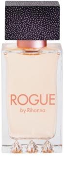 Rihanna Rogue eau de parfum pour femme 125 ml
