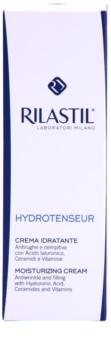 Rilastil Hydrotenseur hydratačný pleťový krém proti vráskam