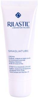 Rilastil Stretch Marks crema hidratante antiestrías