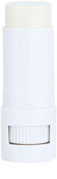 Rilastil Sun System Beschermende Balsem voor Lippen en Gevoelige plekjes  SPF 50+