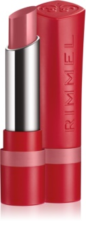 Rimmel The Only 1 Matte rouge à lèvres mat