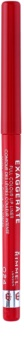 Rimmel Exaggerate  Full Colour контурний олівець для губ