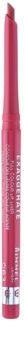 Rimmel Exaggerate  Full Colour črtalo za ustnice