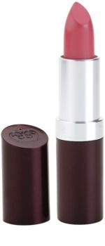 Rimmel Lasting Finish barra de labios de larga duración