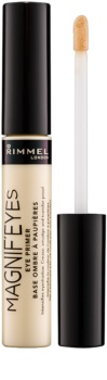 Rimmel Magnif´ Eyes baza pentru fardul de ochi