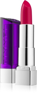 Rimmel Moisture Renew rouge à lèvres hydratant