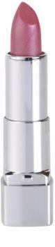 Rimmel Moisture Renew New Moisturizing Lipstick
