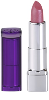 Rimmel Moisture Renew New vlažilna šminka