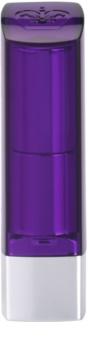 Rimmel Moisture Renew New hydratační rtěnka