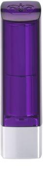 Rimmel Moisture Renew New hydratačný rúž