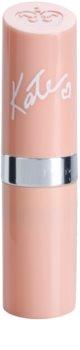 Rimmel Lasting Finish Nude barra de labios