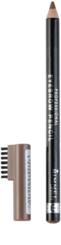 Rimmel Professional Eyebrow Pencil олівець для брів