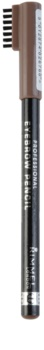 Rimmel Professional Eyebrow Pencil Augenbrauenstift