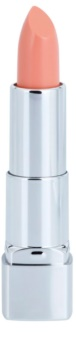 Rimmel Moisture Renew Sheer & Shine barra de labios hidratante
