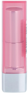 Rimmel Moisture Renew Sheer & Shine ruj hidratant