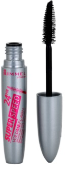 Rimmel Volume Flash  Super Speed mascara cu efect de volum