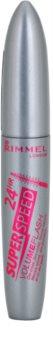 Rimmel Volume Flash Super Speed Mascara voor Volume