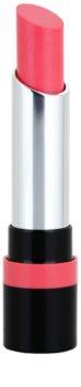 Rimmel The Only 1 dolgoobstojna šminka z vlažilnim učinkom