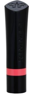 Rimmel The Only 1 dlhotrvajúci rúž s hydratačným účinkom