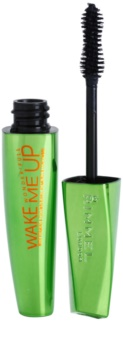 Rimmel Wonder'Full Wake Me Up Mascara With Extracts Of Cucumber