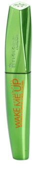 Rimmel Wonder'Full Wake Me Up туш для вій з екстрактом огірка