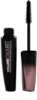 Rimmel Wonder'Full Volume Colourist maskara za ekstremni volumen in intenzivno črno barvo