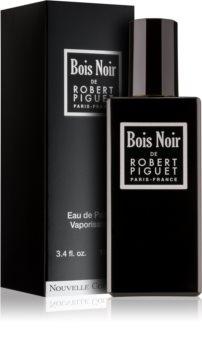 Robert Piguet Bois Noir eau de parfum mixte 100 ml