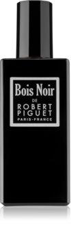 Robert Piguet Bois Noir parfémovaná voda unisex 100 ml
