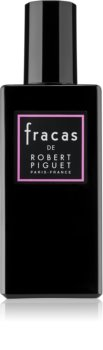 Robert Piguet Fracas Eau de Parfum for Women 100 ml