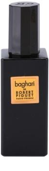 Robert Piguet Baghari eau de parfum para mujer