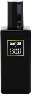 Robert Piguet Bandit Eau de Parfum für Damen 100 ml